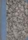 Spisy Jakuba Arbesa - Mravokárné románky