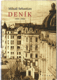 Deník 1935 - 1944 (holocaust)