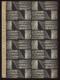 Almanach Spolku českých bibliofilů 1929