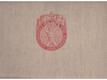 První celostátní spartakiada 1955 : [sborník]