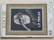 Kdo je I. P. Pavlov (1947)