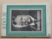 Kdo je Theodore Roosevelt (1948)