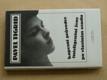 Kapesní průvodce inteligentní ženy po vlastním osudu (1990)