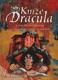 Kníže Dracula a jiné hradní pověstí