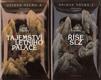 Opiová válka 1: Říše slz + Opiová válka II: Tajemství letního paláce