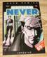 Nathan Never #1: Vampyrus