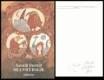 G. Durrell: Mluvící balík