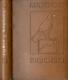 W.M.F. Petrie: Umění a řemesla starého Egypta