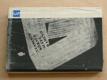 Slepé rameno (1965)