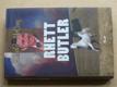 Rhett Butler (2009)