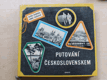 Putování Československem (1960)