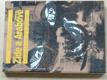 Židé a Arabové - Dialog idejí a zbraní (1992)
