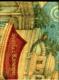 Světla z Kanopu aneb Třiatřicet moudrých naučení