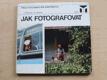 Jak fotografovat (1977)