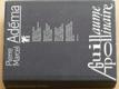 Adéma - Guillaume Apollinaire (1981)