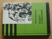 Sienkiewicz - Pouští a pralesem (1988)