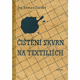Čištění skvrn na textiliích