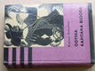 Sabatini - Odysea kapitána Blooda (1962)