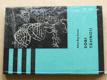 Evans - Sobi táhnou (1968)