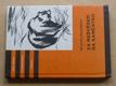 Sevasťjanov - Za medvědem na Kamčatku (1986)