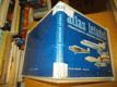 Atlas letadel -třímotorová dopravní letadla -Němeček -Týc