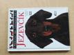 Jezevčík - Příručky pro chovatele psů (1999)