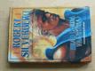 Hrad Lorda Valentina (1995) I. díl Majipoorské trilogie