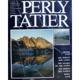Perly Tatier - Plesá