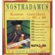 Nostradamus - Konec tisíciletí