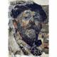 Ludvík Kuba malíř