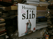 Hroznatův slib - příběh o založení kláštera ...