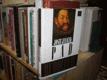 Pád Rudolfa II.