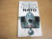 Bojová letadla NATO. Ilustrovaný průvodce
