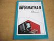 Informatika II. pro základní školy