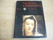 Madona s harpyjemi. Román o Andreovi del Sarto (1