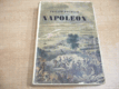 Napoleon. Hvězdná dráha genia