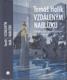 Halík - Vzdáleným nablízku: Vášeň a trpělivost v setkání víry s nevírou