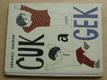 Čuk a Gek (1962)