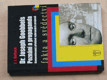 Dr. Joseph Goebbels - Poznání a propaganda (2000) Projevy