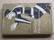 Anežka Přemyslovna (1958)