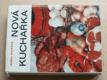 Nová kuchařka (1970)