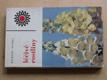 Léčivé rostliny (1971)