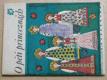 O pěti princeznách (1969)