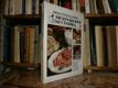 Mezinárodní kuchařka (Z dostupných surovin!!!)