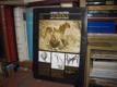 Afrika - ráj a peklo zvířat / Od Atlasu na JIh