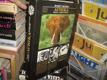Afrika - život a smrt zvířat /Od Dračích hor...