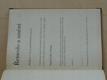 Řemeslo a umění (1939) Přehled a vývoj uměleckých řemesel