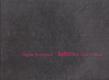 Soft Ware 2001 - 2004