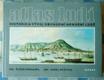Historie a vývoj obchodní námořní lodě
