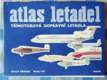 Třímotorová dopravní letadla